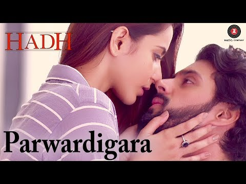 Parwardigara Songs mp3 download and Lyrics
