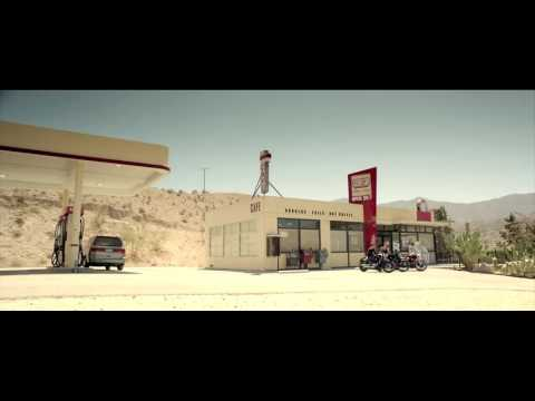 Video Do you know Diljeet Dosan Hj feat Micky Singh download in MP3, 3GP, MP4, WEBM, AVI, FLV January 2017