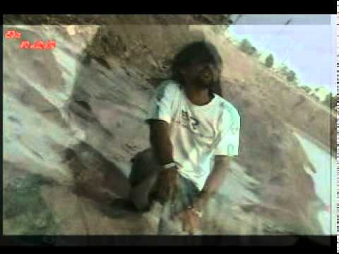 Video Tum Nahi Ho Yahan Par(Thora sa pyar hua tha sad song sujal  )waqar z hasnain so... download in MP3, 3GP, MP4, WEBM, AVI, FLV January 2017