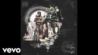 Desiigner - Tiimmy Turner (Remix / Audio) ft. Kanye West by : DesiignerVEVO