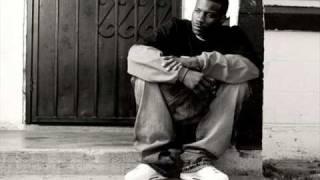 Jay Rock -- Roll On [Feat. Kendrick Lamar & Major James]