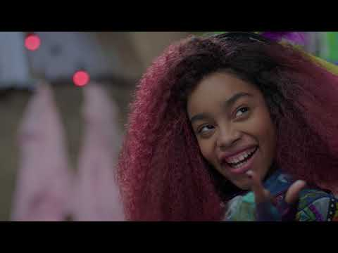 Clip musical | Descendants 3 - Good To Be Bad
