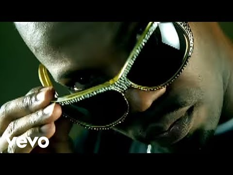 Three 6 Mafia – Side 2 Side