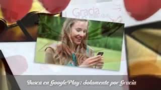 Video de Youtube de Solamente por Gracia 2.0