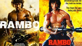 Video 10 More Movie Remakes You Didn't Know Were In The Works MP3, 3GP, MP4, WEBM, AVI, FLV Oktober 2018