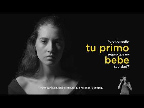 GRUPO INRED SURESTE DESARROLLA LA CAMPAÑA 'MENORES SIN ALCOHOL' PARA EL MINISTERIO DE SANIDAD DEL GOBIERNO DE ESPAÑA