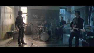 Death Cab For Cutie - Meet Me On The Equinox videoklipp