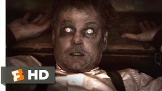 Nonton Abraham Lincoln vs. Zombies (1/10) Movie CLIP - Standing Against Reason (2012) HD Film Subtitle Indonesia Streaming Movie Download