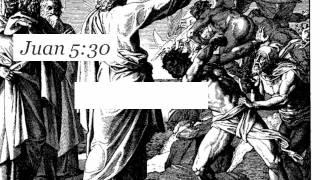 Falsos Profetas Según Mateo 7:15-27: 2a Parte
