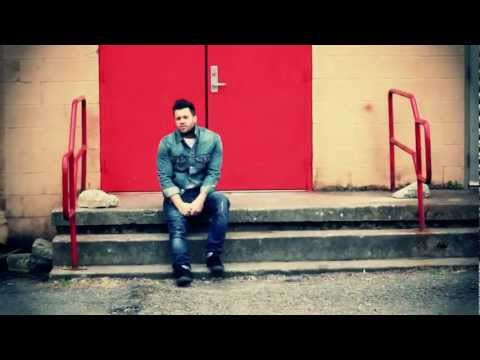 paid - Wess Morgan - You Paid It All - Official YouTube Video www.wessmorgan.com Video Produced By:Tre' Corley & Frankie Chew for Oak Tree Productions www.oaktreest...