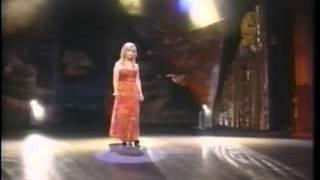 دانلود موزیک ویدیو دختر آفتاب شهلا سرشار