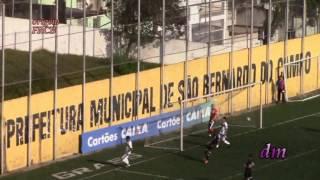 Video 1° tempo - Clube Atlético Diadema 1 x 1 Osasco FC em 16617 MP3, 3GP, MP4, WEBM, AVI, FLV Oktober 2017