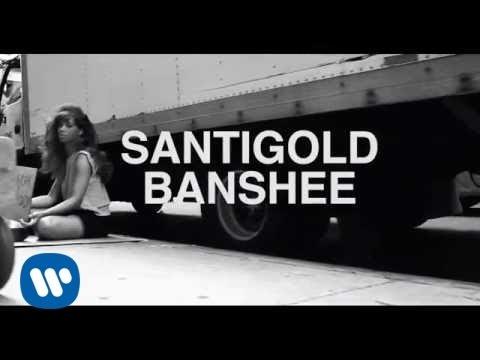 BansheeBanshee