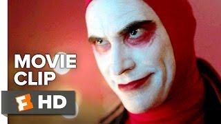 Nonton Urge Movie CLIP - One Rule (2016) - Danny Masterson Movie HD Film Subtitle Indonesia Streaming Movie Download