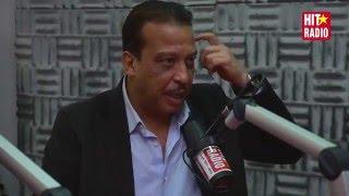 Achnahoua a7san tournage dial Aziz Dadas ?