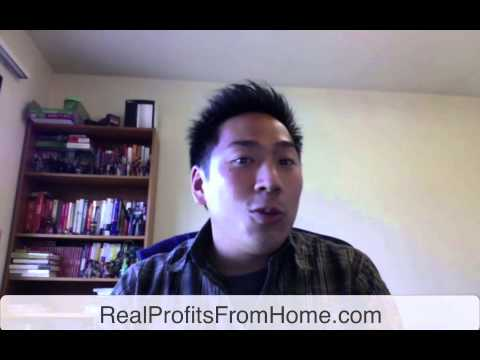 Work From Home Canada – The Greatest Work From Home Canada Opportunities Are Right In Front Of You!
