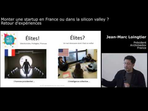 comment financer une start up