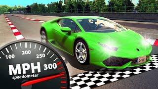 Video Building The FASTEST Car In The World! (300MPH+ in Car Mechanic Simulator) MP3, 3GP, MP4, WEBM, AVI, FLV Juli 2019