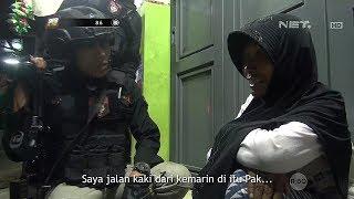 Video Didatangi Tim Prabu Ibu Ini Justru Mengaku Tidak Ingin ke Rumahnya - 86 MP3, 3GP, MP4, WEBM, AVI, FLV Desember 2018