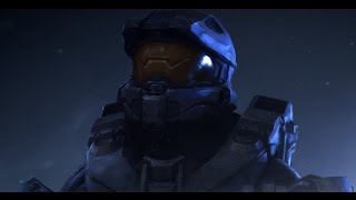 Halo The Fall Of Reach Feature Film Trailer Dvd  Blu Ray And Vod