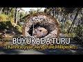 Download Lagu Büyükada Turu  Ekipçe Ada incelemesi! Mp3 Free