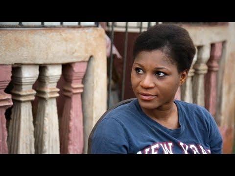 EVIL SEEKERS SEASON 4 - LATEST 2017 NIGERIAN NOLLYWOOD MOVIE