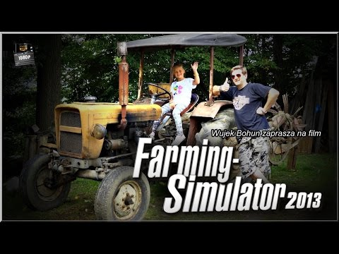 Farming Simulator 2013 - #40