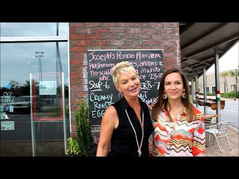 Bloopers: 10 Coolest Restaurant in Fort Walton Beach