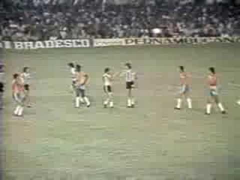 brasil-2-x-1-argentina