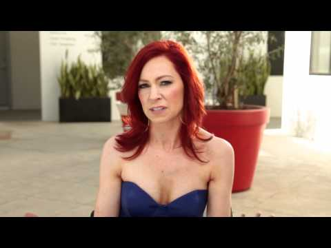 True Blood: Carrie Preston PSA (HBO)