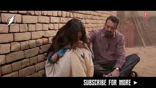 Nonton Bhoomi Official Trailer  2017    Sanjay Dutt   Aditi Rao Hydari   Movie Releasing 22sep 2017 Film Subtitle Indonesia Streaming Movie Download