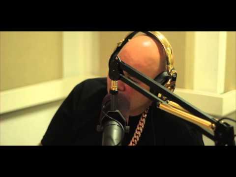 Fat Joe Talks About His Realationship w/ Remy Ma Post Jail