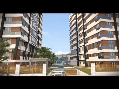 Pınar Apartmanı Videosu