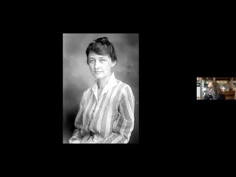 Equal Under the Sky: Georgia O'Keeffe and 20th-Century Feminism