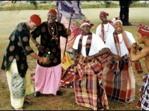 20 Facts about the Igbos no one would ever tell you