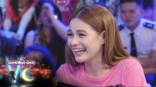 Video GGV: Bea was impressed with the hospitality of Vice Ganda MP3, 3GP, MP4, WEBM, AVI, FLV Maret 2019