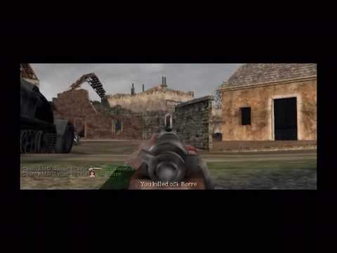Team AMD Gamer Trailer - Call Of Duty
