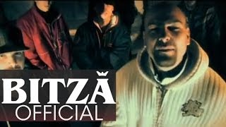 Bitza - All Star Part One (Official Video)