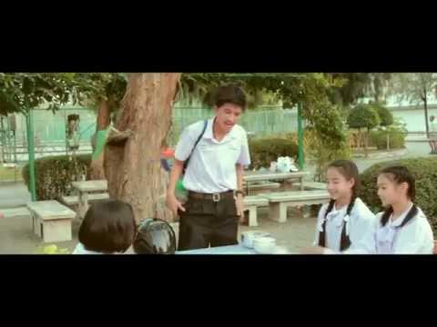 ภาพยนตร์สั้นเรื่อง ฉันจะสาดความสุข ในวันสงกรานต์  รางวัลชมเชย เรื่อง ฉันจะสาดความสุข...ในวันสงกรานต์  ระดับมัธยมศึกษาตอนต้น (ม.๑ - ม.๓) กลุ่ม/ทีม สาดความสุข โรงเรียนมัธยมต้น ภาพยนตร์สั้นเรื่องนี้เป็นส่วนหนึ่งของโครงการประกวดภาพยนตร์สั้นเพื่อส่งเสริมประเพณีไทย จัดโดยคณะกรรมาธิการการศาสนา คุณธรรม จริยธรรม ศิลปะและวัฒนธรรม วุฒิสภา การเผยแพร่ครั้งนี้มิได้มีวัตถุประสงค์เพือประโยชน์ทางการค้า หากมีส่วนหนึ่งส่วนใดในผลงานที่ละเมิดลิขสิทธิ์ ขอให้แจ้งมาที่ E-mail : sadsana2554@hotmail.com ทางคณะผู้จัดการประกวดจะรีบดำเนินการแก้ไขต่อไป