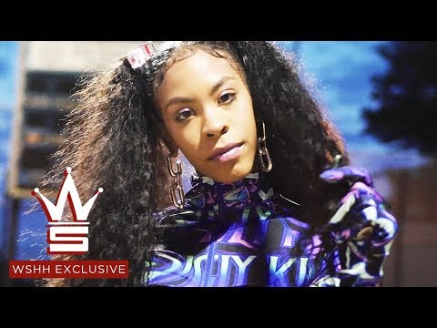 "Download Rico Nasty ""Countin Up"" (WSHH Exclusive - Official Music Video) MP3"