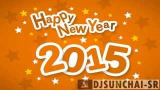 Nonton HAPPY NEW YEAR 2015Dance Party by DjSunchai-SRdies Film Subtitle Indonesia Streaming Movie Download