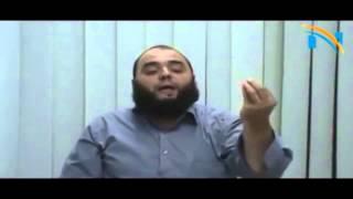 Urrejtja e Shijave ndaj Ebu Bekrit - Hoxhë Fatmir Latifi