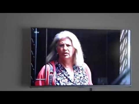 LG 43LF590V 43 Inch Full HD Freeview HD Smart TV Review, Setup and Features