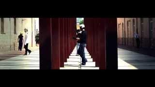 video Sciami  VictorZeta e i Fiori Blu