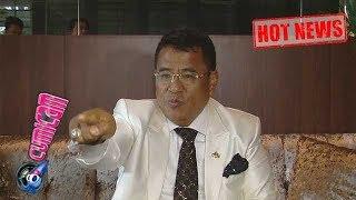 Download Video Hot News! Hotman Peringatkan Farhat Abbas atas Tudingan ke Vicky Prasetyo - Cumicam 12 Januari 2018 MP3 3GP MP4