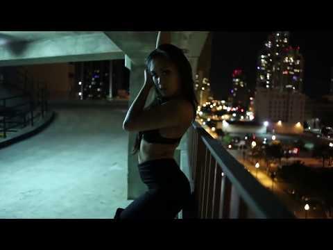 Daniel Fernandes & Heartlybeats -  Gotta Get It (видео)