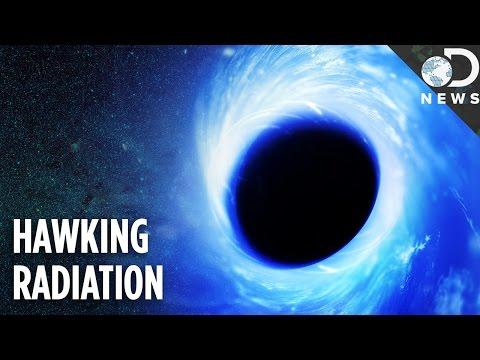 Do Black Holes Ever Die?
