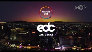 Can't join us in Las Vegas? Experience EDC from dusk till dawn all weekend long on the Red Bull TV livestream. Check out the artists performing on the EDC Las Vegas 2017 livestream!  insom.co/EDCLV_LivestreamSubscribe NOW to Insomniac Events: http://insom.co/YouTubeFollow Insomniac:Facebook: http://facebook.com/insomniaceventsTwitter: http://twitter.com/insomniaceventsInstagram: http://instagram.com/insomniaceventsSnapchat: https://www.snapchat.com/add/insomniaceventsListen-In:Soundcloud: https://soundcloud.com/insomniaceventsMixcloud: https://mixcloud.com/insomniaceventsSpotify: https://play.spotify.com/user/insomniac_eventsWatch More:YouTube: https://www.youtube.com/insomniac