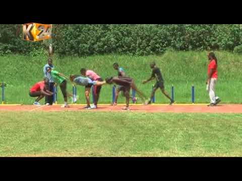 """Katibu wa michezo akanusha kuwepo kwa """"Slay Queens"""" katika timu ya Kenya"""