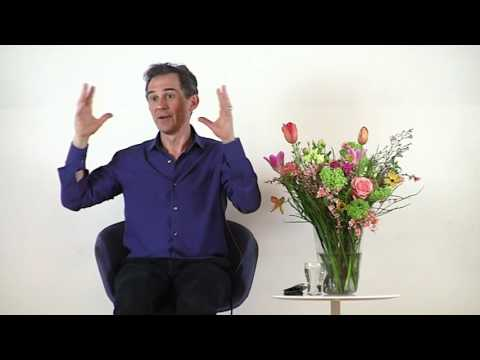 Rupert Spira Video: Duality and Ego Are the Agency of Manifestation